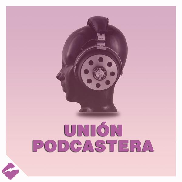 union podcastera logo