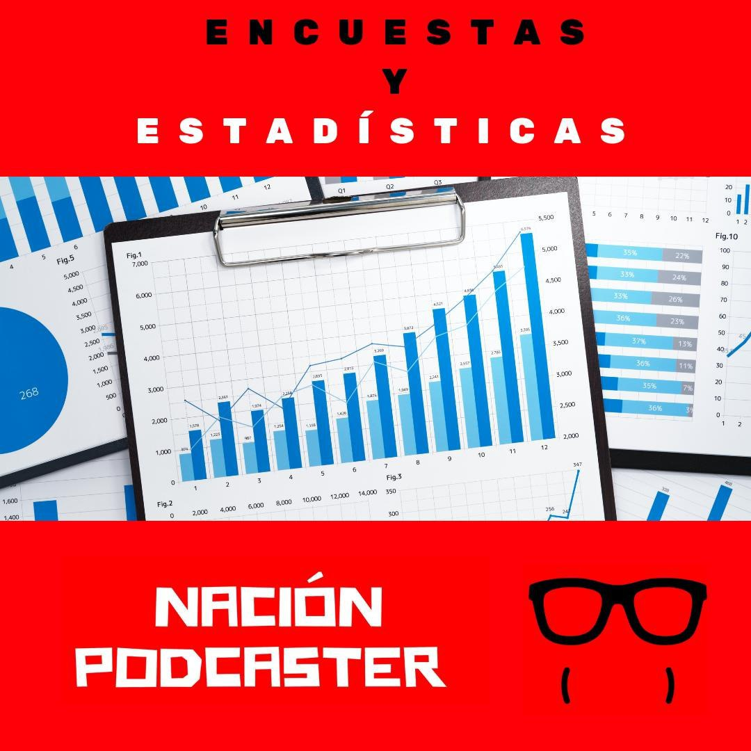 Nación Podcaster 154