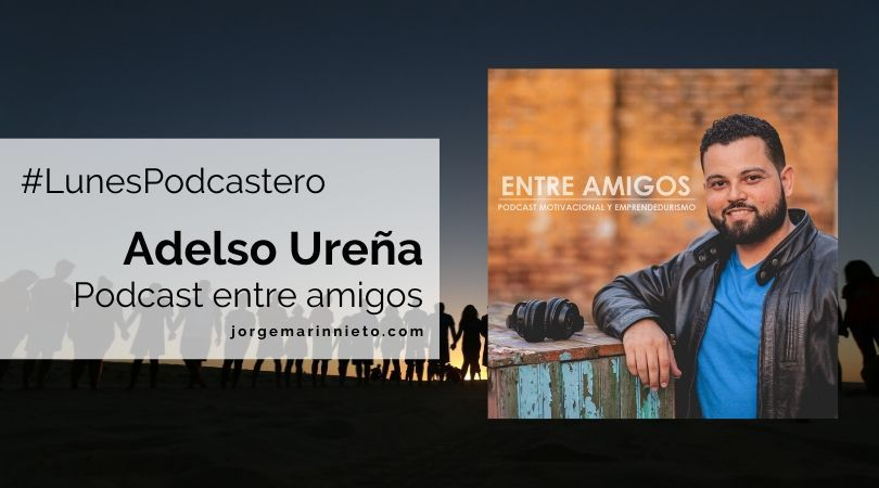 Adelso Ureña