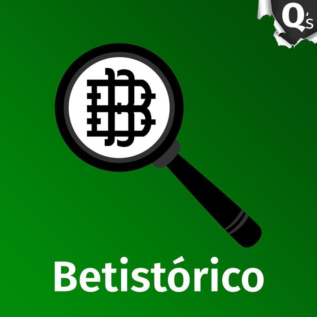 betistorico