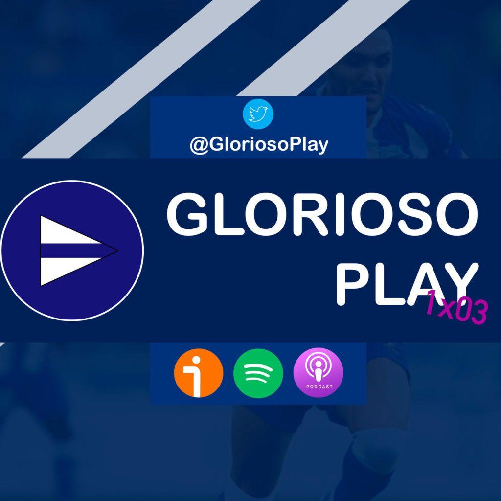 Glorioso Play