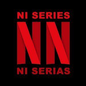 ni series ni serias