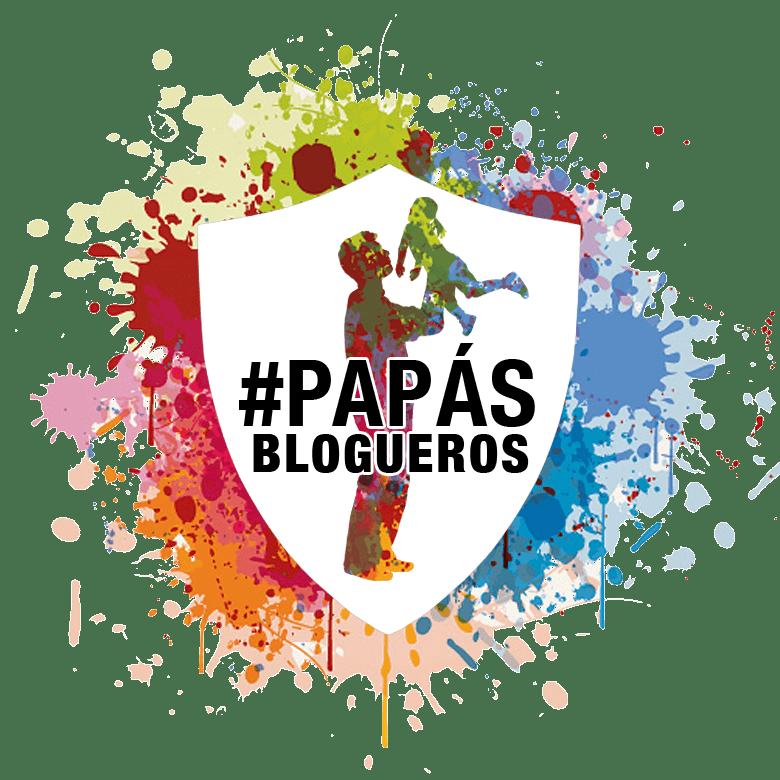 papas blogueros logo