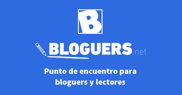 bloguers net logo