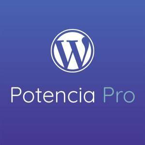 Logo del podcast Potencia Pro