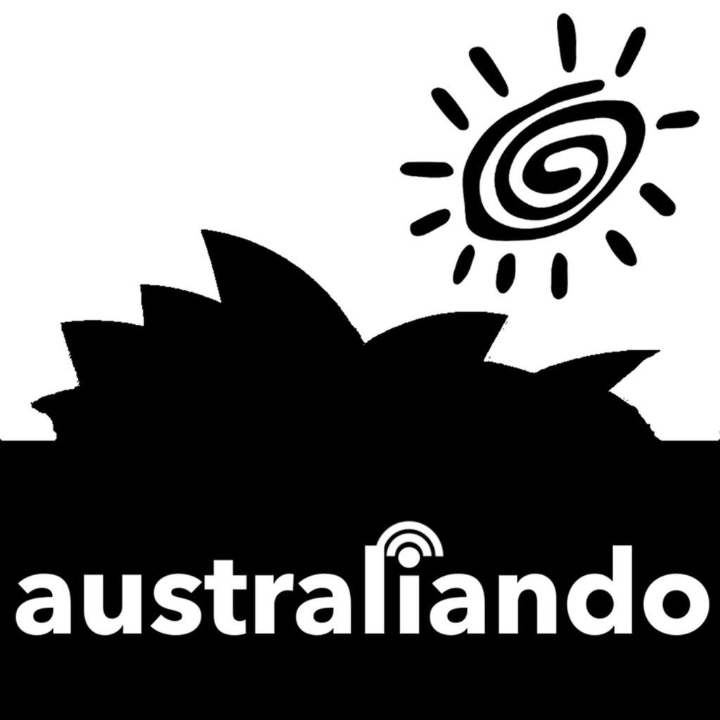 Australiando