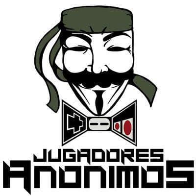 Jugadores Anónimos | Hilo de recomendaciones de podcast III