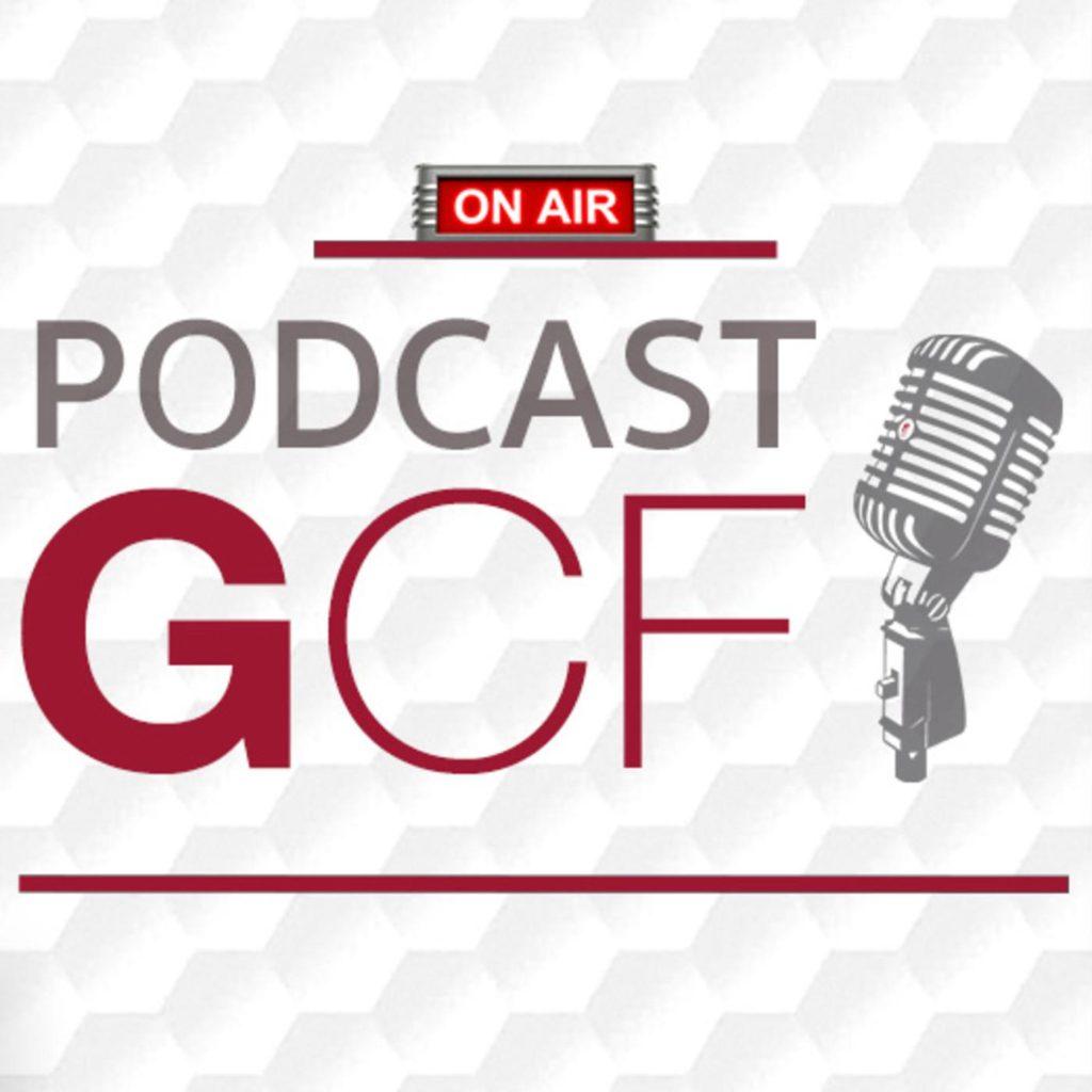 El podcast del Granada CF