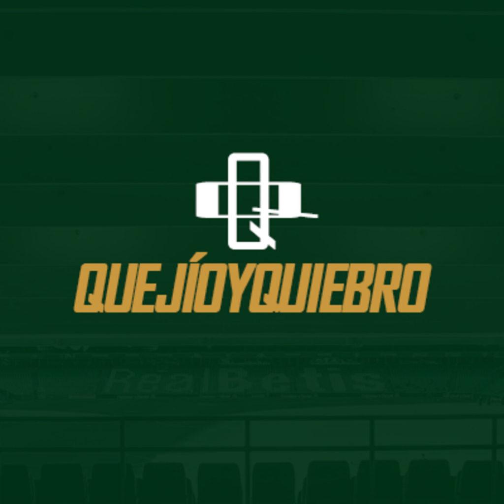 Quejío y Quiebro