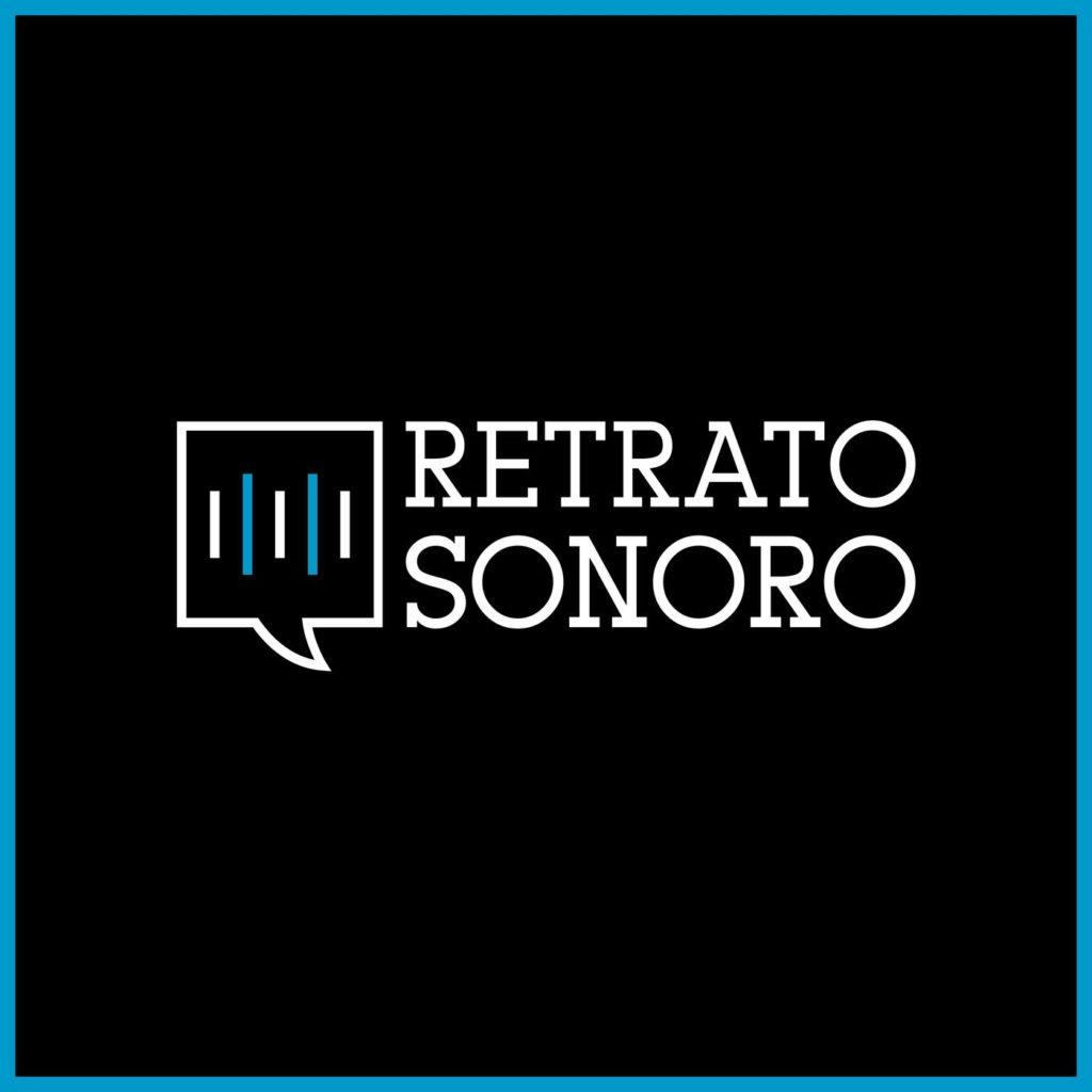 RETRATO SONORO
